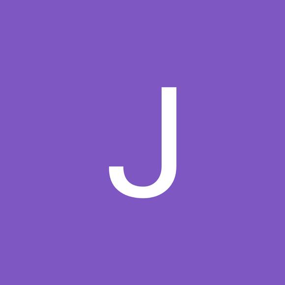 jwrich813